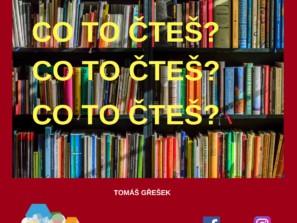 Knihy pro byznys