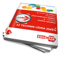 ebook 12technik změn 3D