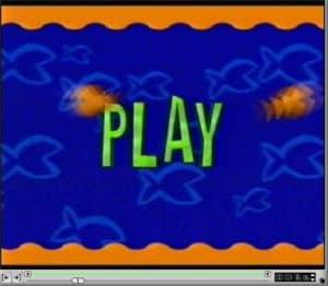 fish - hraj si